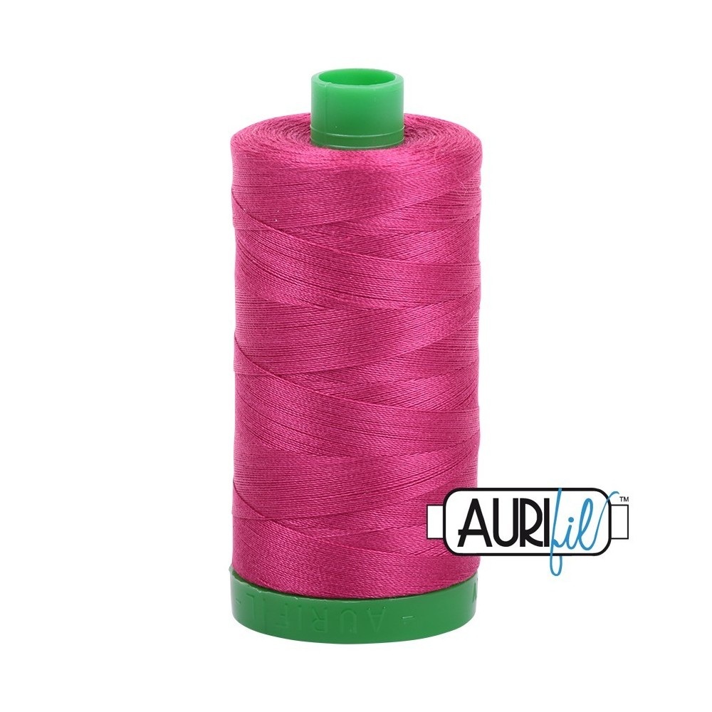 Aurifil 40WT - Large spool - 1100