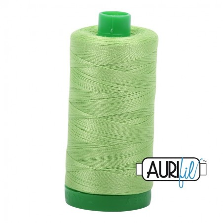 Aurifil 40WT - Large spool - 5017