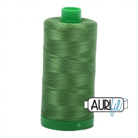 Aurifil 40WT - Large spool - 5018