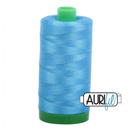 Aurifil 40WT - Large spool - 1320