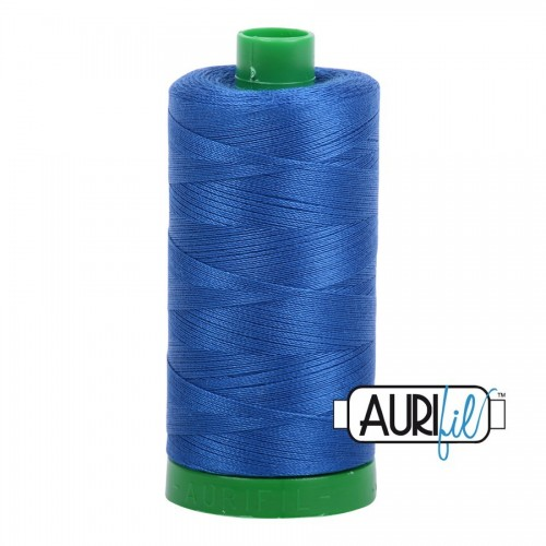 Aurifil 40WT - Large spool - 2735