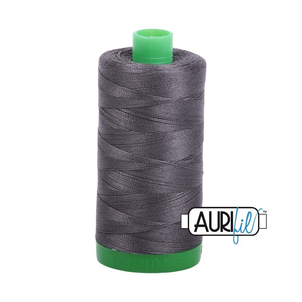 Aurifil 40WT - Large spool - 2630