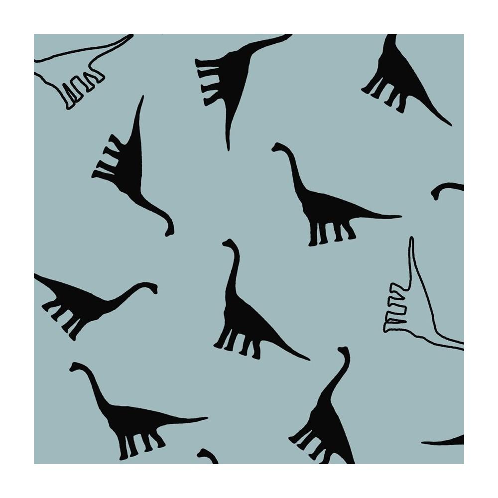 Felpa - Dinosauri