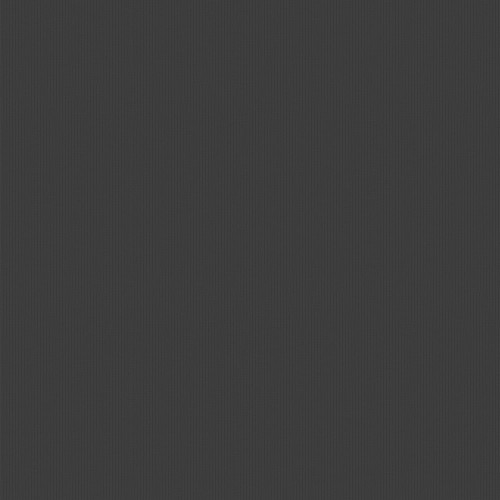 Costine - RIB jersey - Grigio scuro
