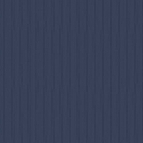 Costine - RIB jersey - Blu