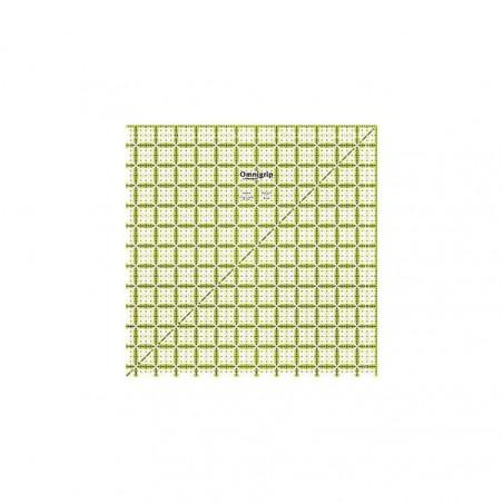 Regolo 12,5x12,5 inch omnigrip