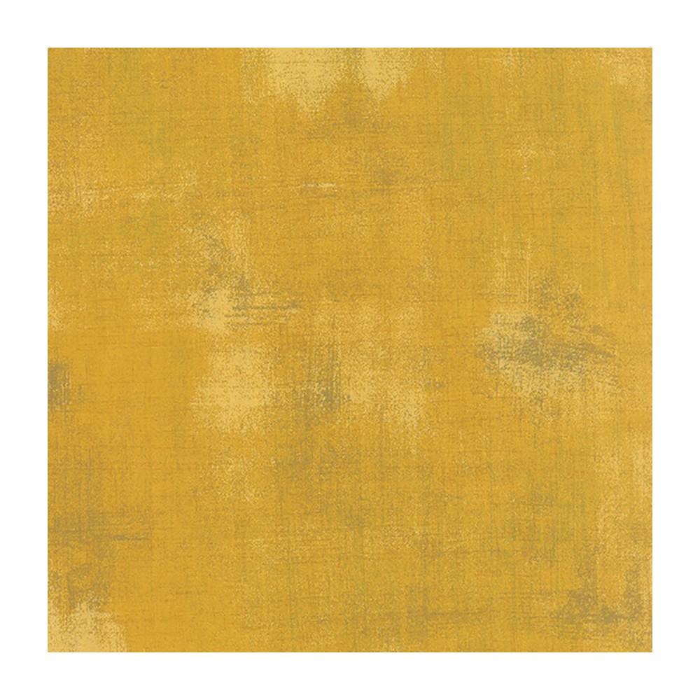Grunge - MO30150-282