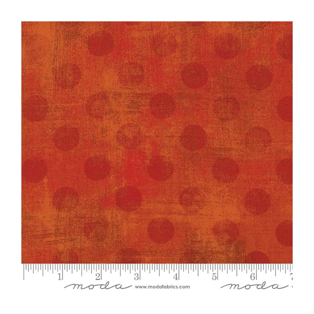 Grunge - MO30149-42