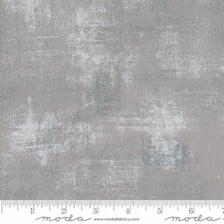 Grunge - MO30150-418