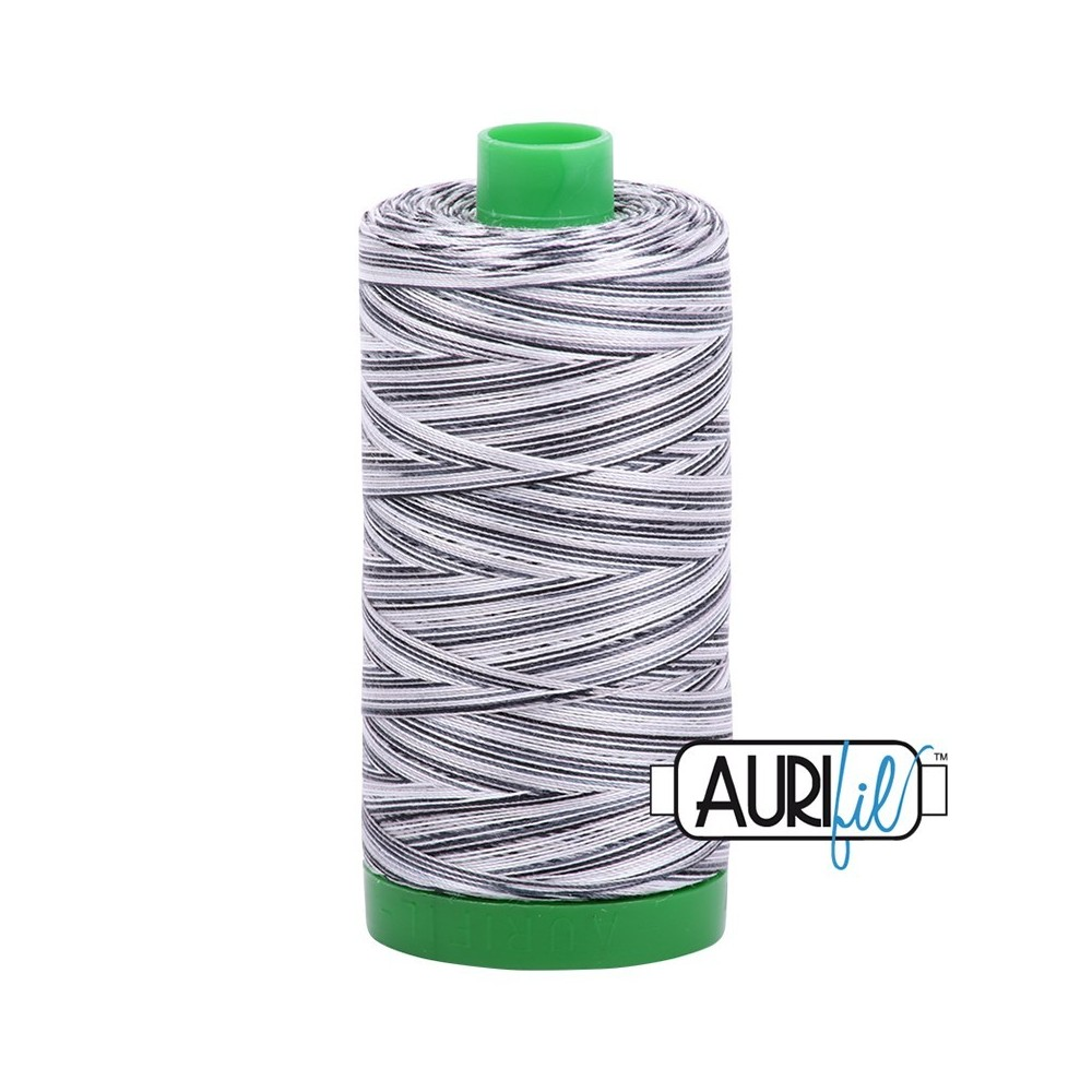 Aurifil 40WT - Large spool - 4652