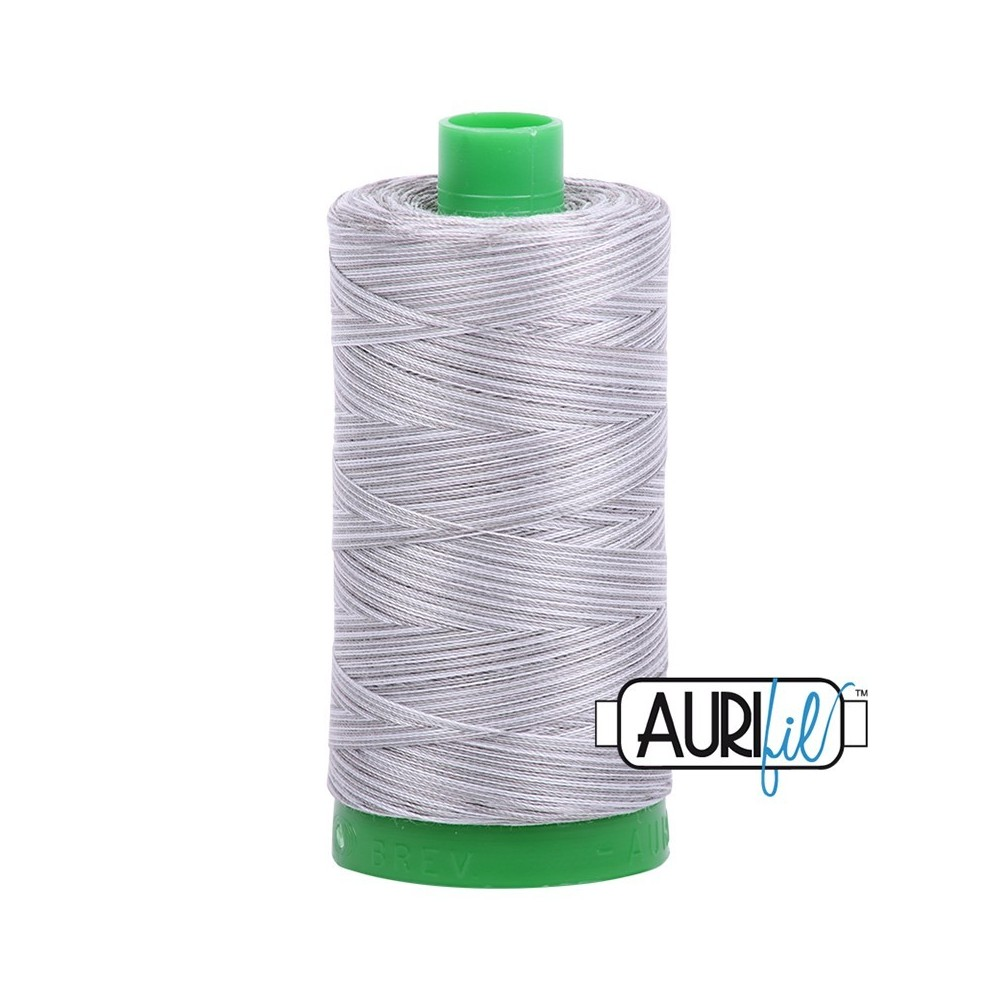 Aurifil 40WT - Large spool - 4670