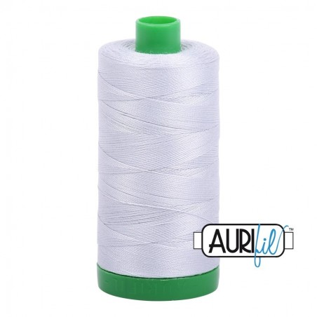 Aurifil 40WT - Large spool - 2600