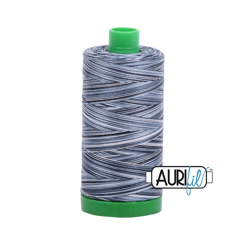Aurifil 40WT - Large spool - 4665