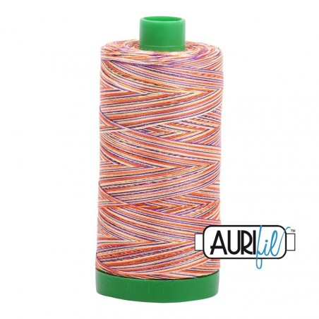 Aurifil 40WT - Large spool - 4648