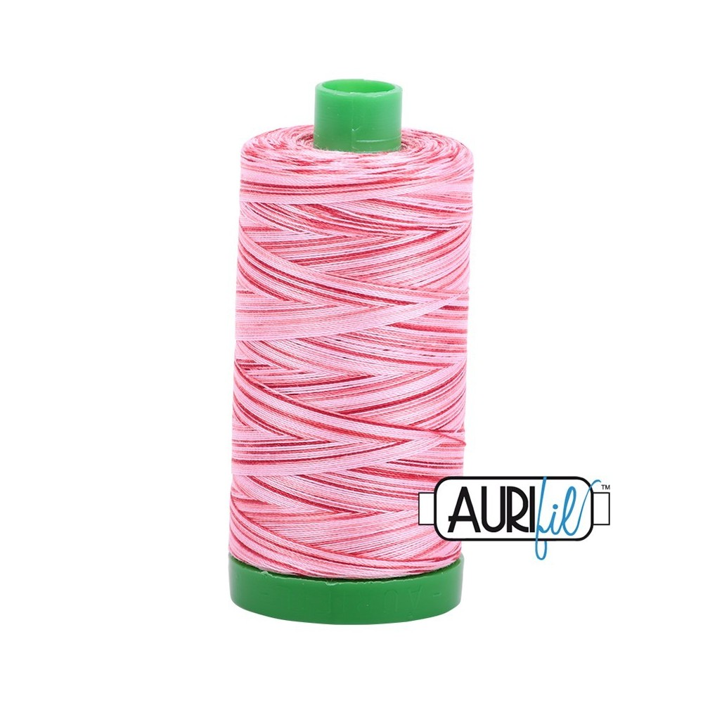 Aurifil 40WT - Large spool - 4668