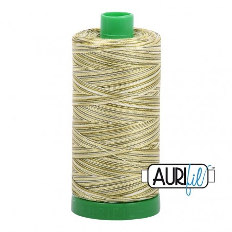 Aurifil 40WT - Large spool - 4653