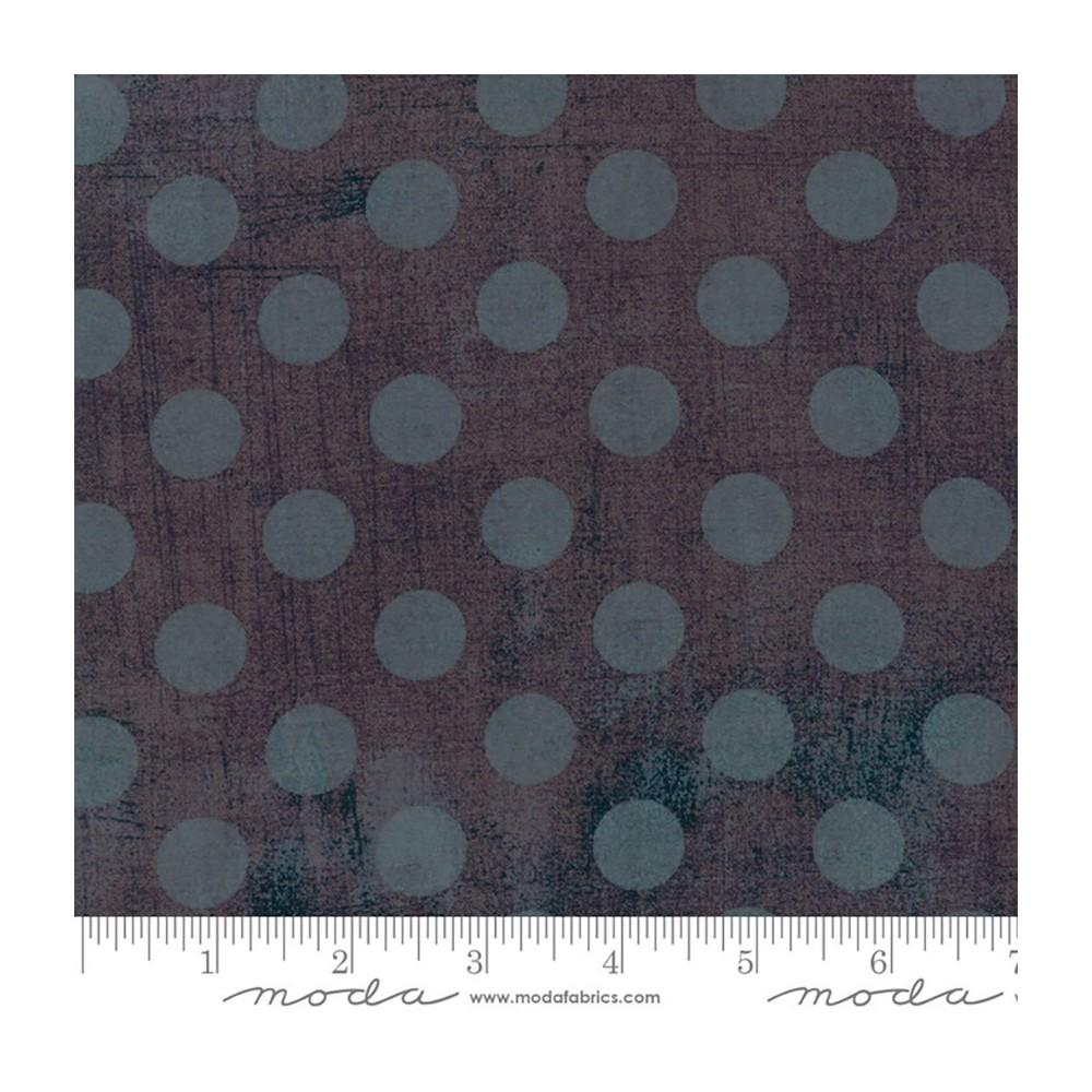 Grunge - MO30149-66