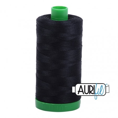 Aurifil 40WT - Large spool - 2692