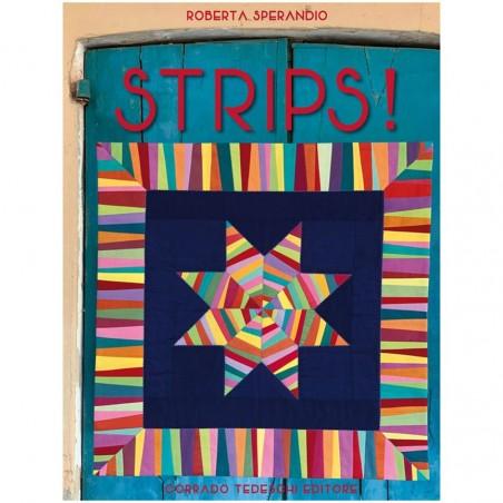 Strips di Roberta Sperandio