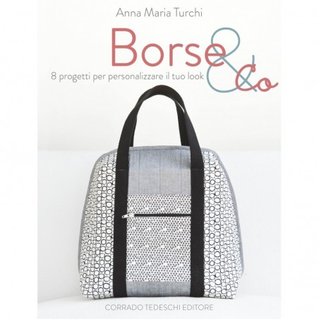 Borse&Co di Anna Maria Turchi