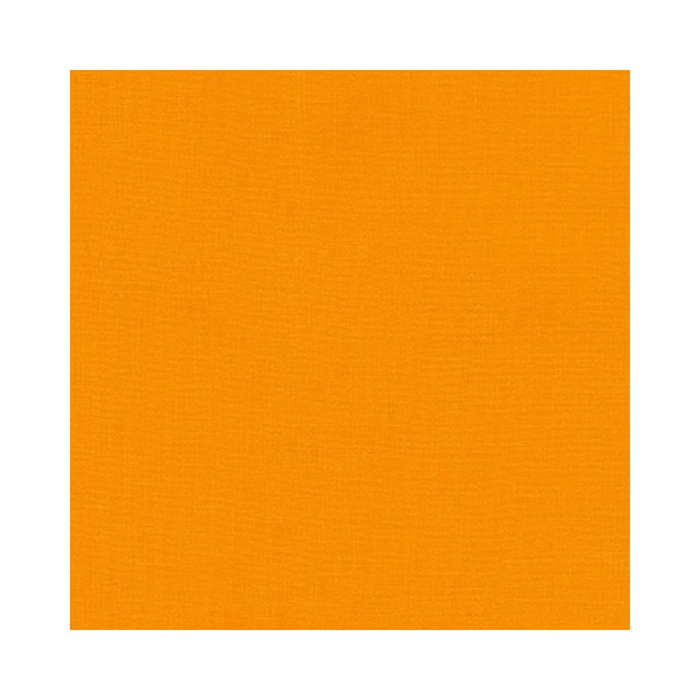 Solidi Kona cotton - Nacho cheese