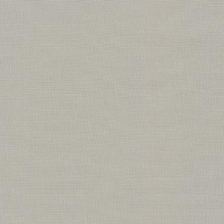 Solidi Kona cotton - Shitake