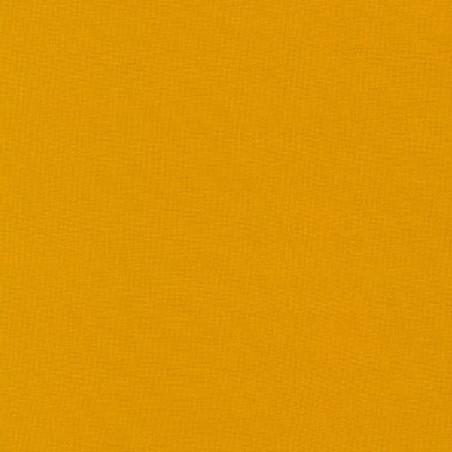 Solidi Kona cotton - Grellow