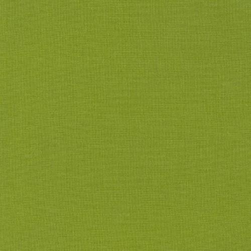 Solidi Kona cotton - Gecko