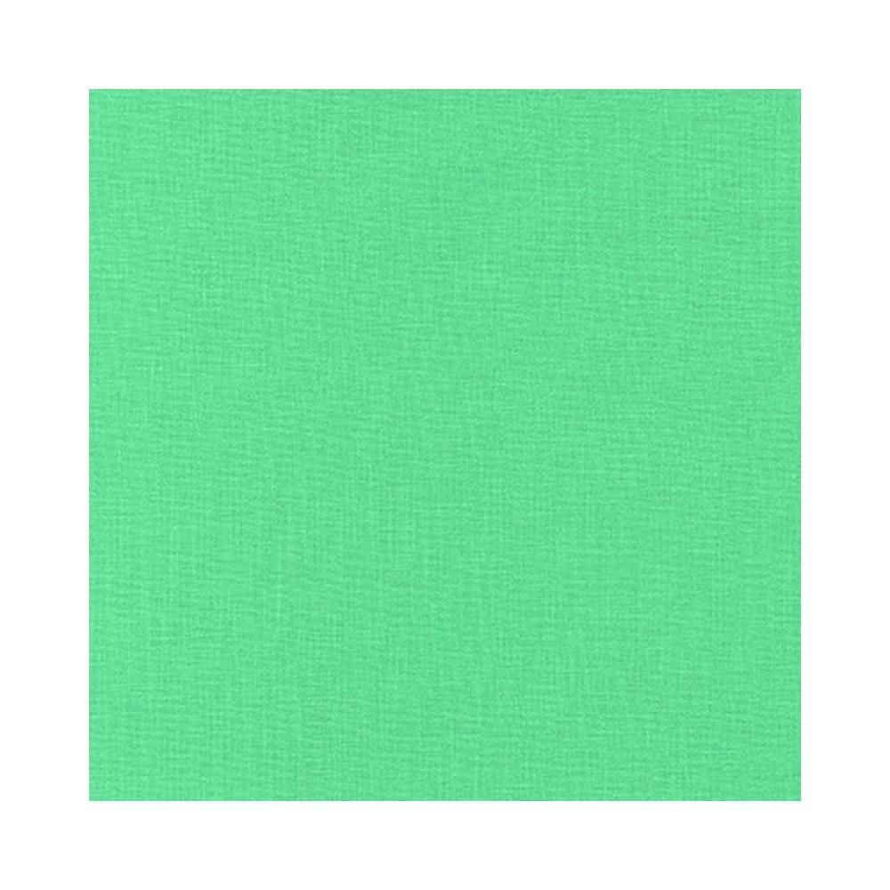 Solidi Kona cotton - Ferndale