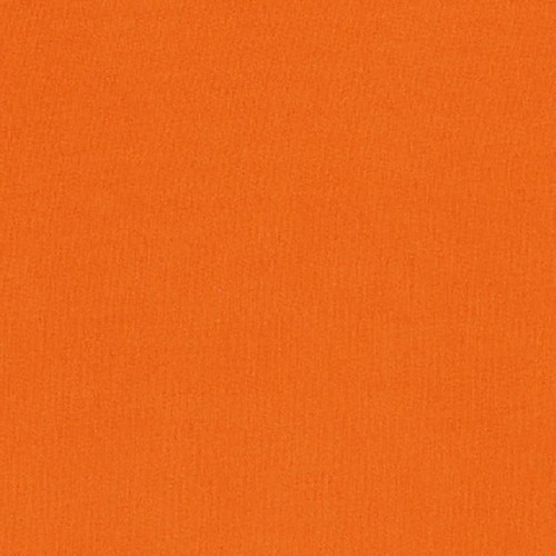 Solidi Kona cotton - Marmalade