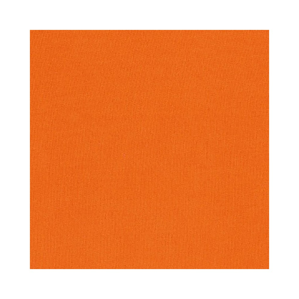 Solidi Kona cotton - Marmalade