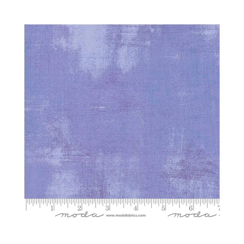 Grunge - MO30150-383