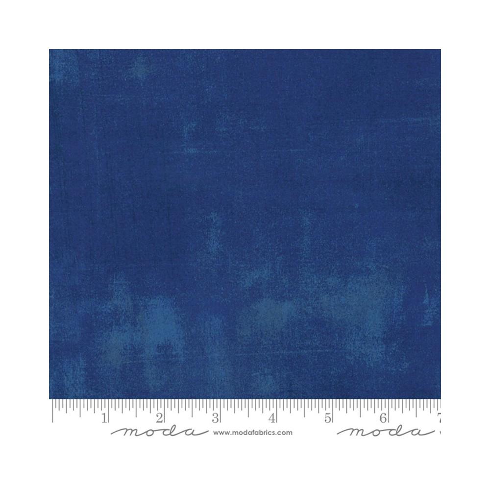 Grunge - MO30150-223