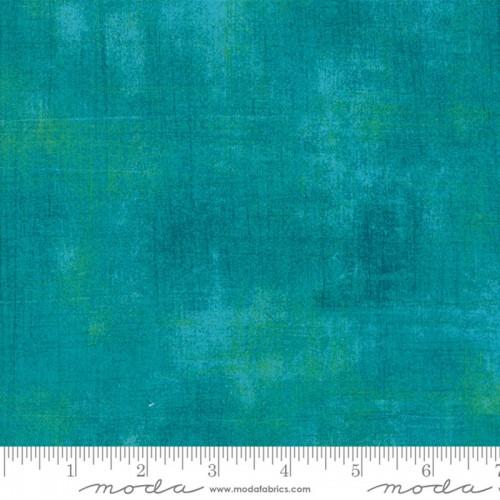 Grunge - MO30150-389