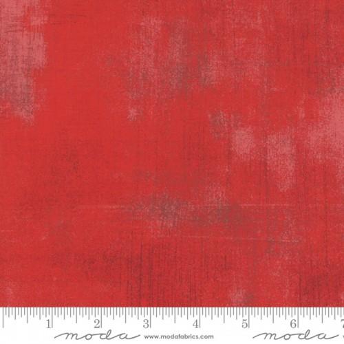 Grunge - MO30150-265