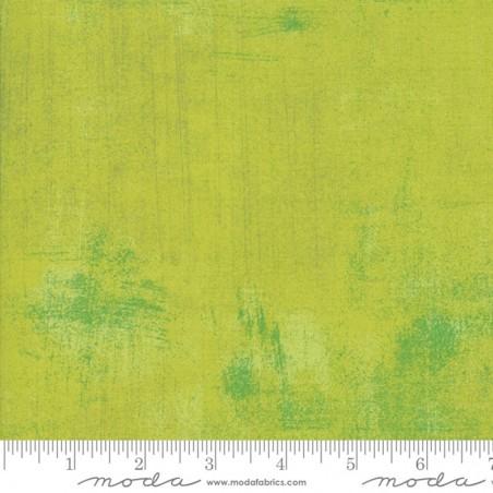 Grunge - MO30150-412
