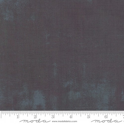 Grunge - MO30150-309
