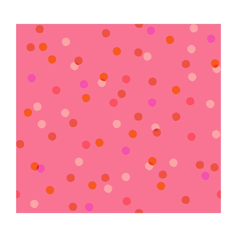 Ruby Star Society - Clementine - RS0010-15