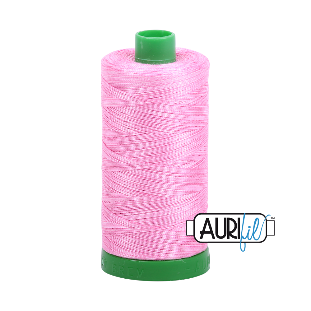 Aurifil 40WT - Large spool - 3660