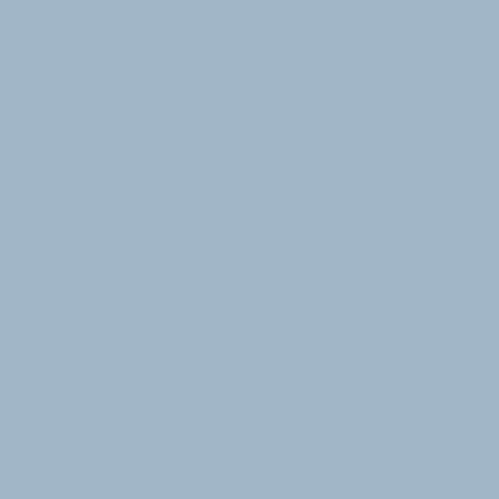 Jersey solid - Katia - colore 01