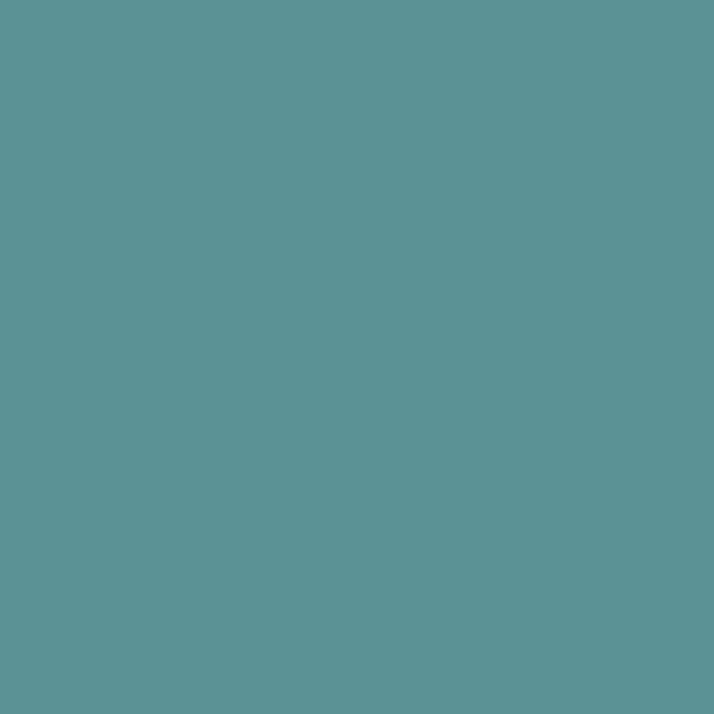 Jersey solid - Katia - colore 02