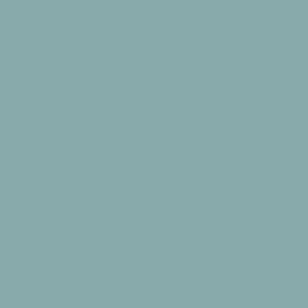Jersey solid - Katia - colore 03