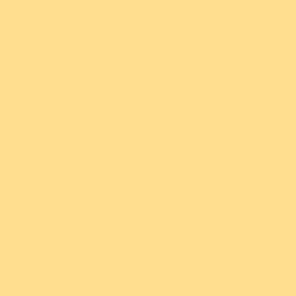 Jersey solid - Katia - colore 06