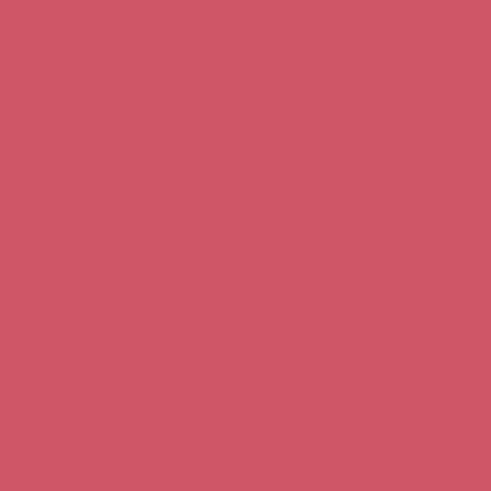Jersey solid - Katia - colore 10