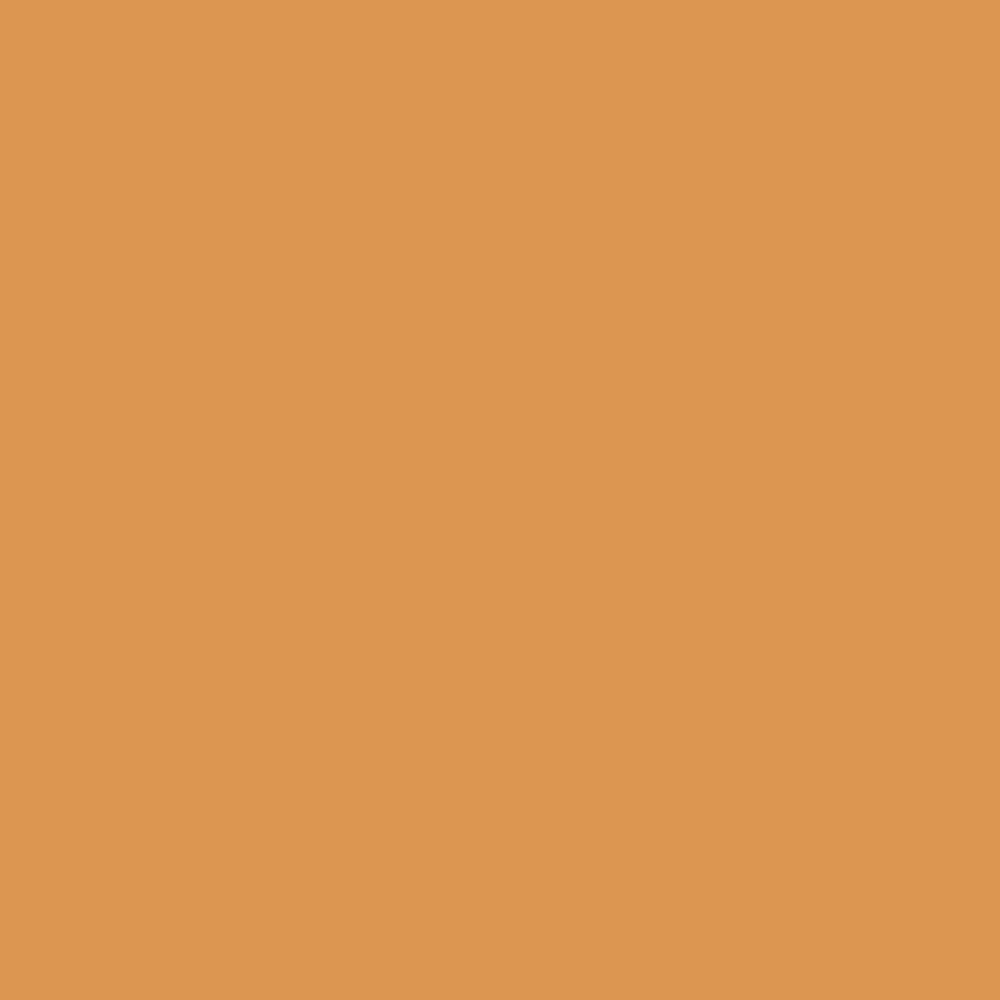 Jersey solid - Katia - colore 11
