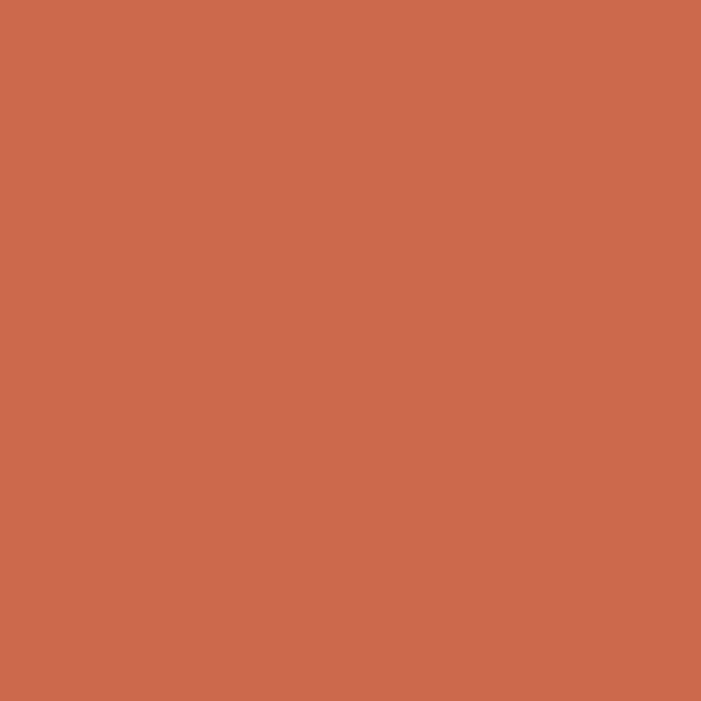 Jersey solid - Katia - colore 12
