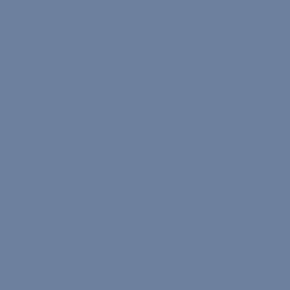 Jersey solid - Katia - colore 13