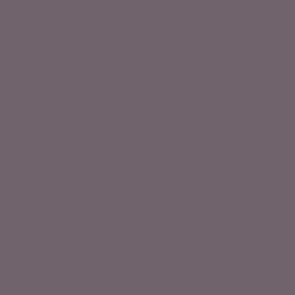 Jersey solid - Katia - colore 14