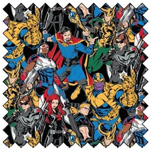 Marvel - Supereroi vintage