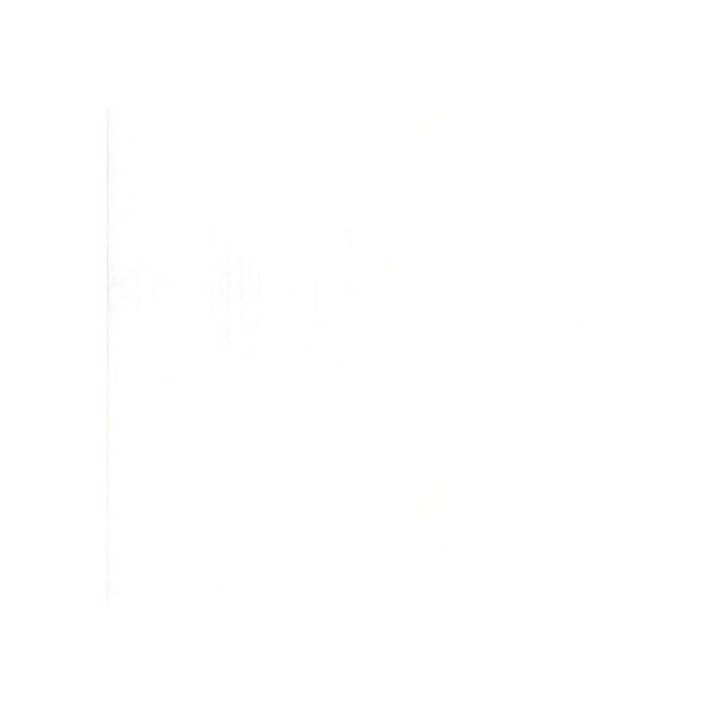 Grunge - MO30150-101 White paper